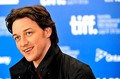 James &lt;3 - james-mcavoy photo