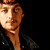 De l'inconstance des sentiments [la Team Rocket] James-james-mcavoy-23436666-100-100