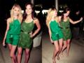 Jenny and Blair ♥