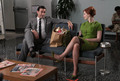 Joan Holloway - Guy Walks into an Advertising Agency - 3.06