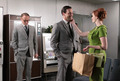Joan Holloway - Guy Walks into an Advertising Agency - 3.06
