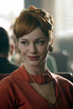 Joan Holloway - Ladies Room - 1.02