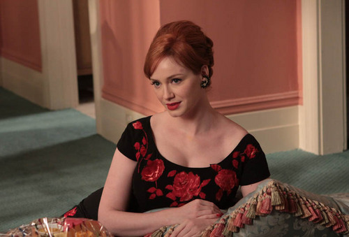 Joan Holloway - My Old Kentucky utama - 3.03
