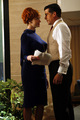Joan Holloway - Nixon Vs. Kennedy - 1.12