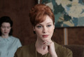Joan Holloway - Out of Town - 3.01