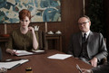 Joan Holloway - Out of Town - 3.01 - joan-holloway photo