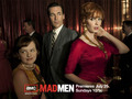 Joan Holloway - Season 4