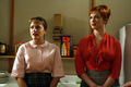 Joan Holloway - Shoot - 1.09