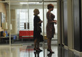 Joan Holloway - The Beautiful Girls - 4.09