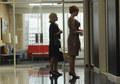 Joan Holloway - The Beautiful Girls - 4.09