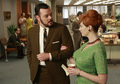Joan Holloway - The Inheritance - 2.10 - joan-holloway photo