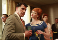 Joan Holloway - The Inheritance - 2.10