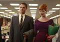 Joan Holloway - The Mountain King - 2.12