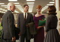 Joan Holloway - The Mountain King - 2.12 - joan-holloway photo