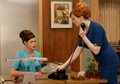 Joan Holloway - The New Girl - 2.05 - joan-holloway photo