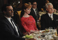 Joan Holloway - Waldorf Stories - 4.06
