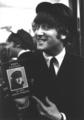 John Lennon: 1940-1980