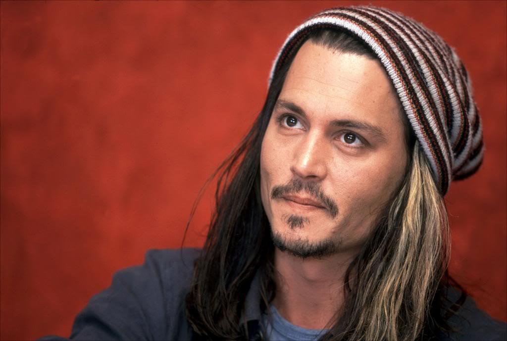 Blow Johnny Depp