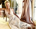 Jonathan Skow - hayden-panettiere photo