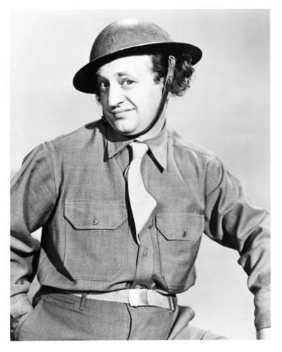 larry fine violin