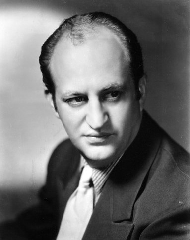 Three Stooges wallpaper with a business suit entitled Larry Fine