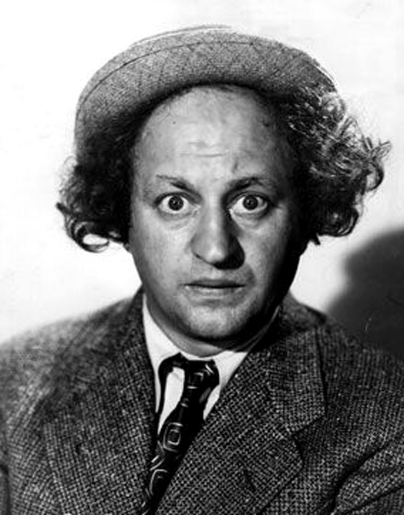 three stooges images larry fine hd wallpaper and