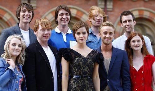 London,6 July 2011