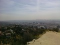 Los Angeles - los-angeles photo