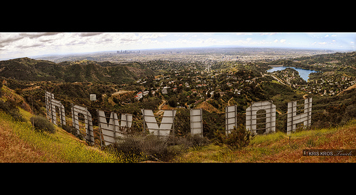 Los Angeles images Los Angeles wallpaper and background photos