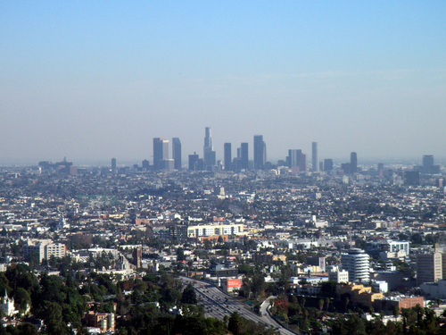 Los Angeles Images Los Angeles Hd Wallpaper And Background Photos 23415966