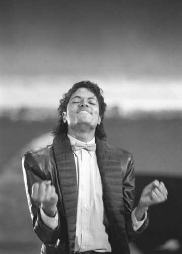 MICHAEL JACKSON IS MY LOVER!!!!!!
