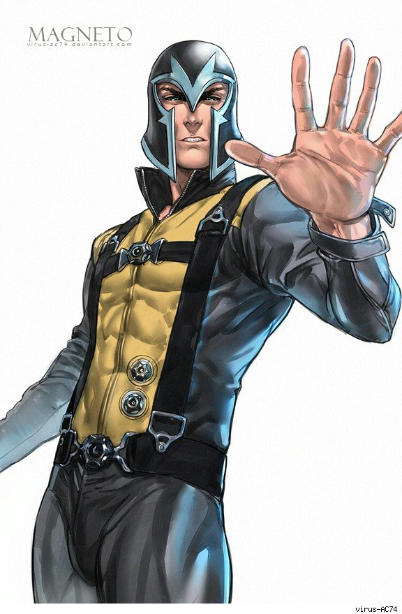 the gallery for gt quicksilver x men first class