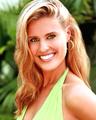 Mari Wilensky Miss Florida 2005