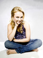 Mark Mann - hayden-panettiere photo