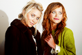 Mary-Kate & Ashley Olsen - club-for-best-friends-3 photo
