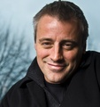 Matt le Blanc - matt-le-blanc photo