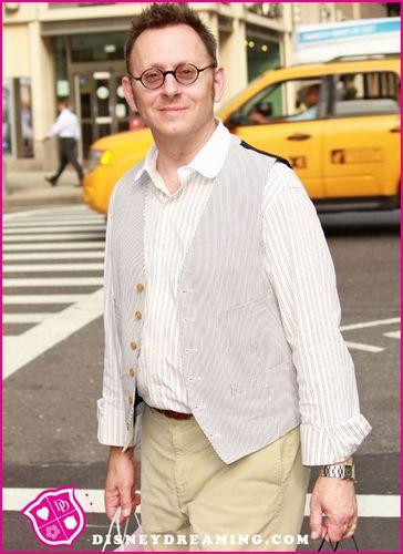 Michael-Emerson-New-York-City June 27, 2011