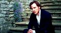 Michael Fassbender - edward-fairfax-rochester photo