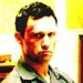 Michael-season 4 - burn-notice icon