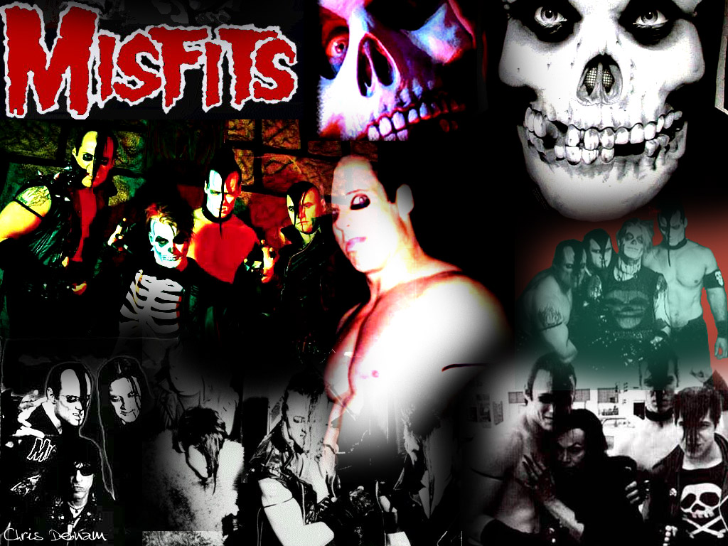 the misfit 2,034 tweets • 145 photos/videos • 673k followers check out the latest tweets from the misfits (@themisfits.