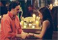Monica and Chandler (Friends)