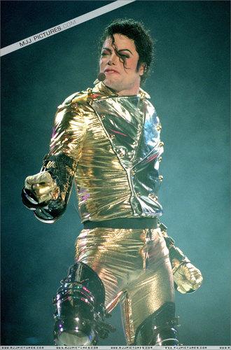Mehr Gold pants