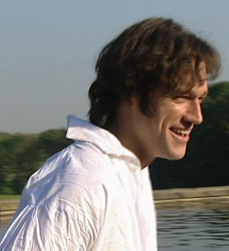 Mr. Darcy2