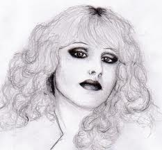 Nancy Spungen वॉलपेपर called Nancy Spungen