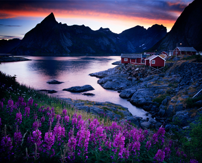 Norway - norway Photo