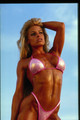 Old Trish Pic - trish-stratus photo