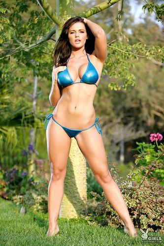 Playboy GIRL