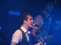 Panic! live 6/29/11