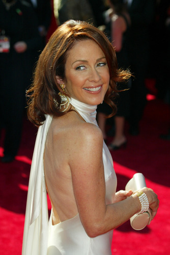 patricia heaton wallpaper entitled Patricia Heaton