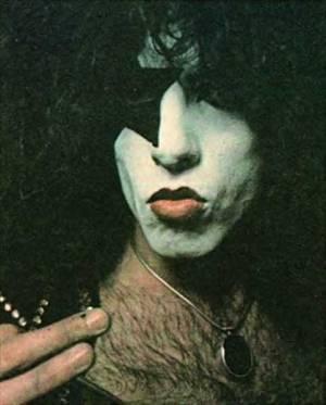 Paul 1976